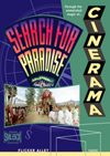 Cinerama Search for Paradise