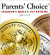 Parents Choice