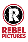 Rebel Pictures