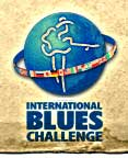International Blues Challege