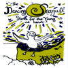 The Dancing Seagull
